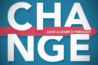 article_images/CL_lead_a_church_through_change_542708873.jpg