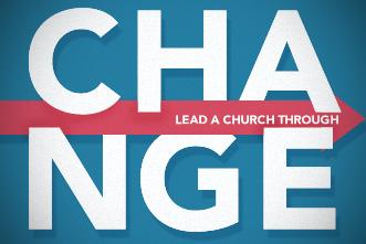 article_images/CL_lead_a_church_through_change_542708873.jpg