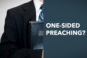 article_images/CL_one_sided_preaching_460605993.jpg