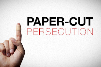 article_images/CL_papercutpersecution_620957800.jpg
