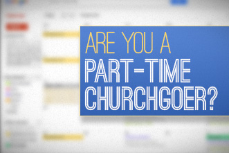 article_images/CL_part_time_church_757265507.jpg