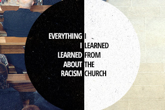 article_images/CL_racism_in_church_small_648351767.jpg