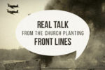 article_images/CL_real_talk_church_planting_frontlines_478249491.jpg