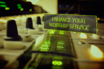 article_images/CL_recording_enhance_worship_185485624.jpg