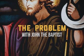 article_images/CL_the_problem_john_baptist_443278043.jpg