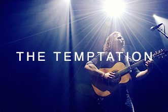 article_images/CL_the_temptation_faced_by_worship_leaders_722606355.jpg