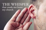 article_images/CL_the_whisper_leave_church_569713495.jpg