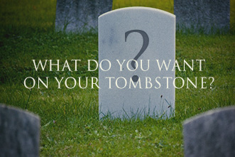 article_images/CL_what_do_you_want_tombstone_915568308.jpg