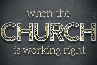 article_images/CL_when_the_church_is_working_right_444523864.jpg