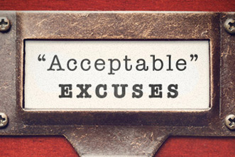 article_images/Church_Leaders_acceptable_excuses_small_908428990.jpg