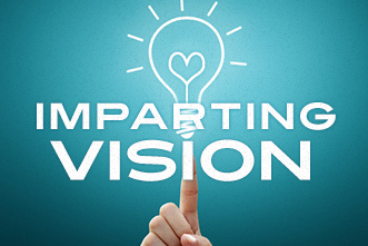 article_images/Church_leaders_vision_alt_550344928.jpg