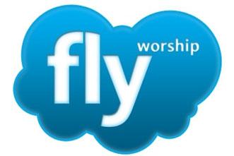 article_images/Fly_logoop_650653379.jpg
