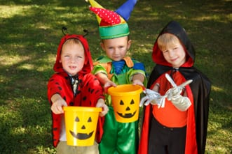 article_images/Halloween_Outreach_254284661.jpg