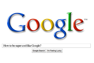 article_images/What_the_church_should_learn_from_google_242527538.jpg