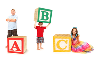 article_images/abcs_behavior_662692824.jpg