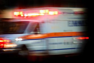 article_images/ambulance_766958631.jpg
