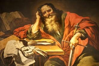 article_images/apostle_paul_609119904.jpg