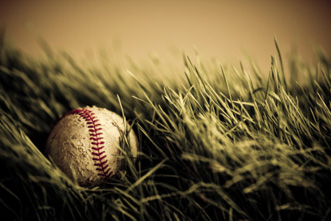 article_images/baseball_289633671.jpg