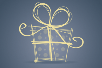 article_images/better_gift_small_568149205.png
