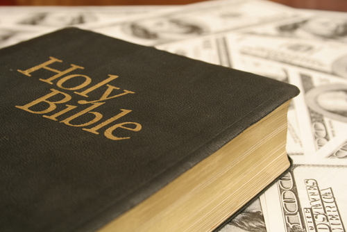 article_images/bible_money_391483534.jpg