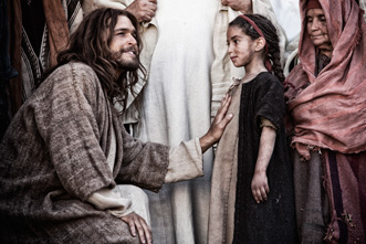 article_images/bible_series_646370625.jpg