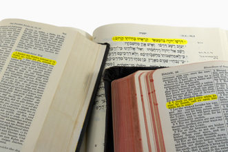 article_images/bible_study_versions_396799287.jpg