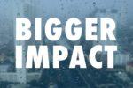 article_images/bigger_impact_176681177.jpg