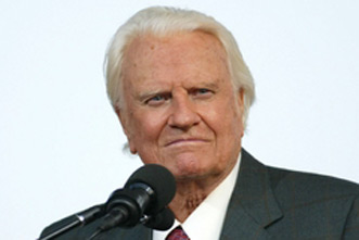 article_images/billy_graham_329318378.jpg