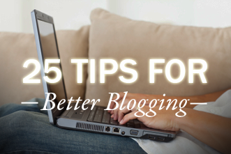 article_images/blogging_tips_143288136.png
