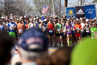article_images/boston_marathon_524219614.jpg