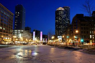 article_images/boston_night_235281115.jpg