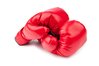 article_images/boxing_gloves_893997944.jpg