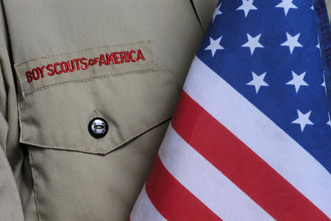 article_images/boy_scouts_682014798.jpg