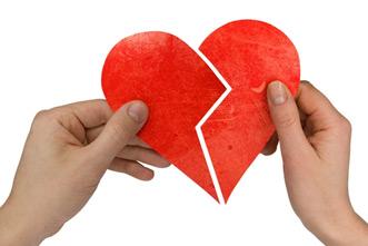 article_images/broken_heart_388319300.jpg