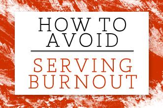 article_images/burnout_349469408.jpg