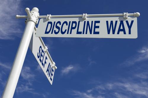 article_images/child_discipline_759096624.jpg