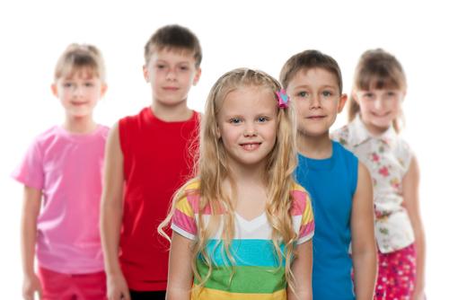 article_images/child_leader_915773674.jpg
