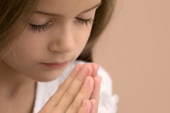 article_images/child_prayer3_679979819.jpg