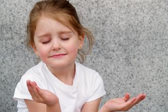 article_images/child_prayer_320426869.jpg