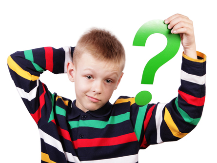 article_images/child_question_795029121.jpg