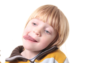 article_images/child_tongue_456729951.jpg