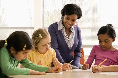 article_images/children_curriculum_469197946.jpg