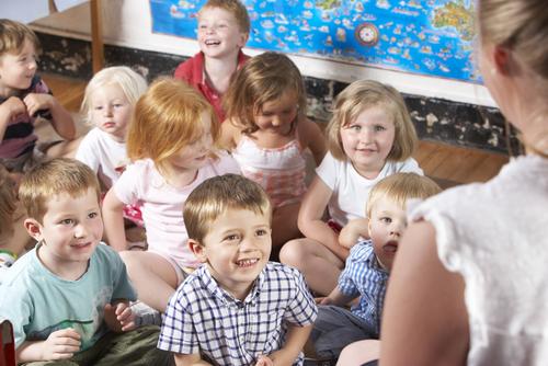 article_images/children_listening_152019421.jpg