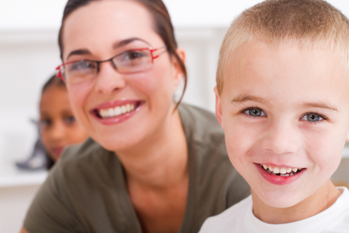 article_images/children_motivated_211848167.jpg