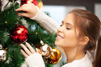 article_images/christmas_teen2_598840479.jpg