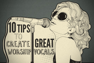 article_images/cl_10_tips_great_vocals_219589325.jpg