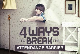 article_images/cl_break_attendance_barrier_723613885.jpg
