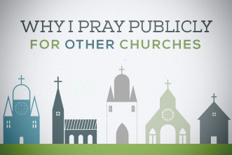 article_images/cl_pray_for_other_churches_292380429.jpg