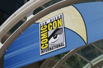 article_images/comic_con_785184028.jpg
