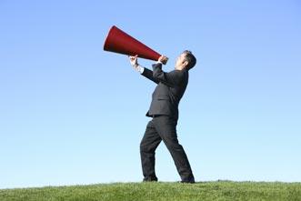 article_images/communication_skills_for_leaders_541093072.jpg